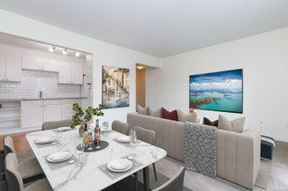 Photo 3: 202 904 Hillside Ave in : Vi Hillside Condo for sale (Victoria)  : MLS®# 874220