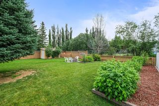 Photo 46: 8 Champion Road: Carstairs Detached for sale : MLS®# A1127662