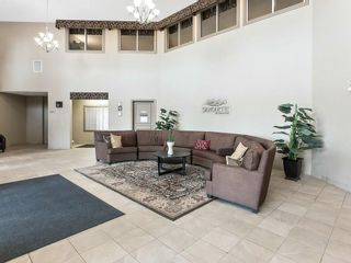 Photo 26: 135 52 CRANFIELD Link SE in Calgary: Cranston Apartment for sale : MLS®# A1032660