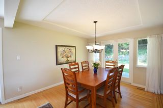 Photo 59: 480 GREENWAY AV in North Vancouver: Upper Delbrook House for sale : MLS®# V1003304