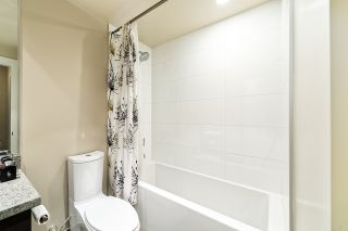 """Photo 10: 1206 1155 THE HIGH Street in Coquitlam: North Coquitlam Condo for sale in """"M ONE"""" : MLS®# R2025091"""