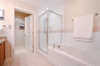 Photo 22: 4466 W 8TH Avenue in Vancouver: Point Grey Townhouse for sale (Vancouver West)  : MLS®# R2562979