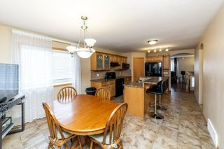 Photo 13: 15604 49 Street in Edmonton: Zone 03 House for sale : MLS®# E4235919