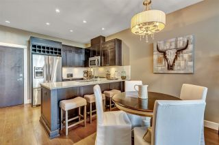 "Photo 9: 303 15195 36 Avenue in Surrey: Morgan Creek Condo for sale in ""Edgewater"" (South Surrey White Rock)  : MLS®# R2537023"