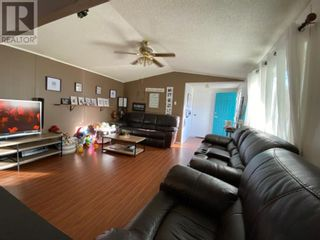 Photo 4: 8415 Township Rd 594 in Rural Lac Ste. Anne County: House for sale : MLS®# A1150914