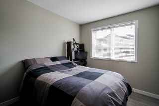 Photo 13: 304 33738 KING ROAD in Abbotsford: Poplar Condo for sale : MLS®# R2556290