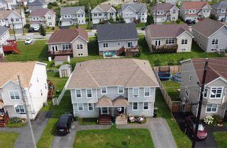 Photo 2: 49 Katrina Crescent in Spryfield: 7-Spryfield Residential for sale (Halifax-Dartmouth)  : MLS®# 202119937