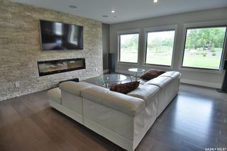 Photo 37: 115 Greenbryre Crescent North in Greenbryre: Residential for sale : MLS®# SK859494