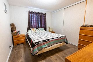 Photo 22: 6925 ADAM Drive in Prince George: Emerald Manufactured Home for sale (PG City North (Zone 73))  : MLS®# R2531608