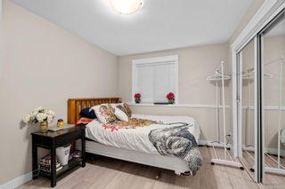 Photo 13: 3125 Irma St in : Vi Burnside Row/Townhouse for sale (Victoria)  : MLS®# 870031