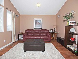 Photo 17: 215 EVANSMEADE Common NW in CALGARY: Evanston Residential Detached Single Family for sale (Calgary)  : MLS®# C3554282