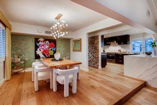 Photo 16: OCEAN BEACH House for sale : 4 bedrooms : 3825 Coronado Ave in San Diego