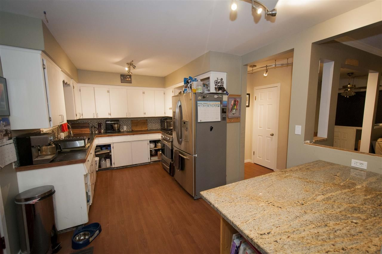 Photo 7: Photos: 1685 RALPH Street in North Vancouver: Lynn Valley House for sale : MLS®# R2100711