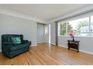 Photo 4: 45615 HERRON Avenue in Chilliwack: Chilliwack N Yale-Well House for sale : MLS®# R2284952