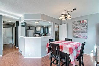 Photo 11: 1830 Summerfield Boulevard SE: Airdrie Detached for sale : MLS®# A1136419