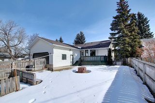 Main Photo: 321 Main Street NW: Airdrie Detached for sale : MLS®# A1075932