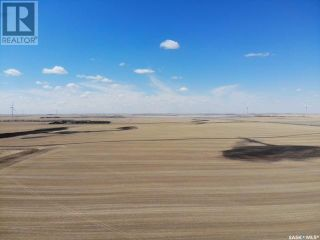Photo 9: Assiniboia Farm Land in Lake Of The Rivers Rm No. 72: Agriculture for sale : MLS®# SK850362
