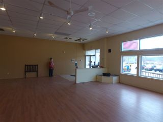 Photo 8: #2 218 Water Street in Shelburne: 407-Shelburne County Commercial for lease (South Shore)  : MLS®# 202004696