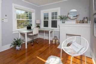 Photo 8: CORONADO VILLAGE House for sale : 1 bedrooms : 507 7th Street in Coronado