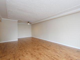 Photo 6: 118 1025 Inverness Rd in Saanich: SE Quadra Condo for sale (Saanich East)  : MLS®# 874962