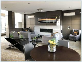 """Photo 23: 526 9399 ALEXANDRA Road in Richmond: West Cambie Condo for sale in """"ALEXANDRA COURT BY POLYGON"""" : MLS®# R2613497"""