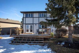 Photo 43: 6 W Meeres Close in Red Deer: Morrisroe Residential for sale : MLS®# A1089772