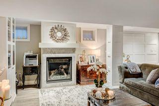 Photo 36: 203 Roxboro Road SW in Calgary: Roxboro Detached for sale : MLS®# A1123314