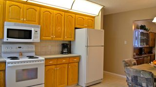 Photo 3: : House for sale : MLS®# e3005964