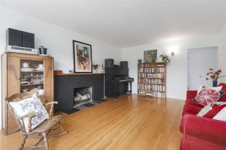 Photo 2: 3249 E 26TH Avenue in Vancouver: Renfrew Heights House for sale (Vancouver East)  : MLS®# R2480292