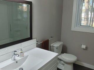 Photo 11: 4716 56 Avenue: Tofield House for sale : MLS®# E4252227
