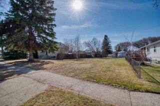 Photo 15: 12122 45 Street in Edmonton: Zone 23 Vacant Lot for sale : MLS®# E4239678