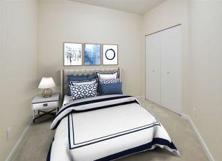 """Photo 8: 118 13728 108 Avenue in Surrey: Whalley Condo for sale in """"Quattro 3"""" (North Surrey)  : MLS®# R2451793"""