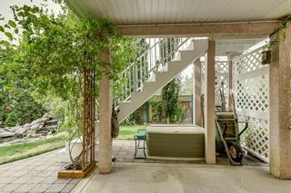 Photo 36: 2120 Sunview Drive in West Kelowna: West Kelowna Estates House for sale (Central Okanagan)  : MLS®# 10215218