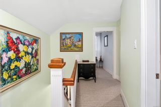 Photo 22: 2963 Scott St in : Vi Oaklands House for sale (Victoria)  : MLS®# 861763