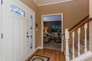 "Photo 17: 20940 94B Avenue in Langley: Walnut Grove House for sale in ""WALNUT GROVE"" : MLS®# R2131575"