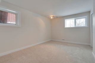 Photo 16: 12043 Canfield Green SW in Calgary: House for sale : MLS®# C3652257