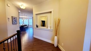 Photo 24: 226 Nolan Hill Boulevard NW in Calgary: Nolan Hill Detached for sale : MLS®# A1106804
