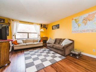 """Photo 2: 401 1350 COMOX Street in Vancouver: West End VW Condo for sale in """"Broughton Terrace"""" (Vancouver West)  : MLS®# R2258783"""