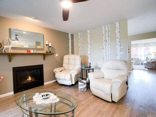 Photo 19: 6009 Trillium Way in : Du East Duncan House for sale (Duncan)  : MLS®# 878316
