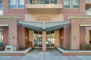 Photo 35: 1005 650 10 Street SW in Calgary: Downtown West End Apartment for sale : MLS®# A1129939