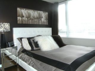 """Photo 5: 1107 689 ABBOTT Street in Vancouver: Downtown VW Condo for sale in """"ESPANA"""" (Vancouver West)  : MLS®# V817676"""