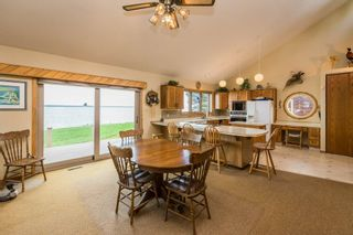 Photo 13: 35 Crystal Springs Drive: Rural Wetaskiwin County House for sale : MLS®# E4247176