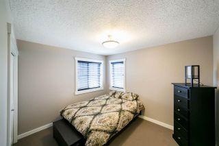 Photo 18: 8415 SUMMERSIDE GRANDE Boulevard in Edmonton: Zone 53 House for sale : MLS®# E4244415