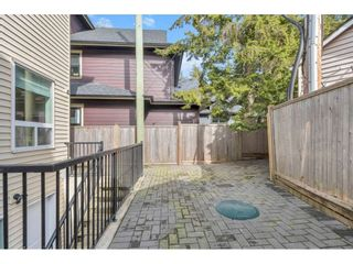 """Photo 26: 57 3295 SUNNYSIDE Road: Anmore House for sale in """"COUNTRYSIDE VILLAGE"""" (Port Moody)  : MLS®# R2592306"""