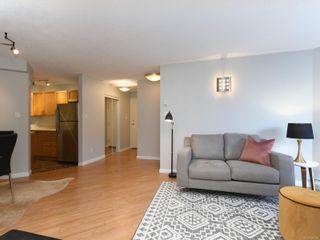 Photo 5: 205 930 North Park St in : Vi Central Park Condo for sale (Victoria)  : MLS®# 858199