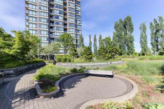 Photo 12: 2203 2789 SHAUGHNESSY STREET in Port Coquitlam: Central Pt Coquitlam Condo for sale : MLS®# R2460914