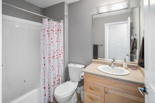 Photo 20: 209 2731 Jacklin Rd in Langford: La Langford Proper Row/Townhouse for sale : MLS®# 885651