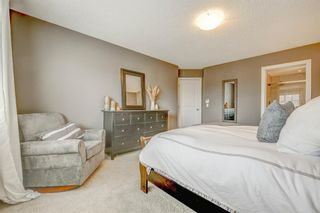 Photo 26: 49 Chaparral Valley Terrace SE in Calgary: Chaparral Detached for sale : MLS®# A1133701