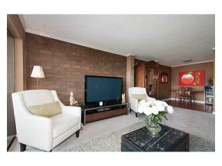 """Photo 11: 318 2366 WALL Street in Vancouver: Hastings Condo for sale in """"LANDMARK MARINER"""" (Vancouver East)  : MLS®# V1031253"""