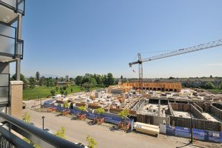 """Photo 17: 418 9388 TOMICKI Avenue in Richmond: West Cambie Condo for sale in """"ALEXANDRA COURT"""" : MLS®# R2274725"""